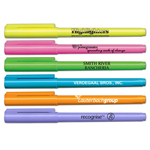 Brite Spots® Pocket Highlighters - USA Made